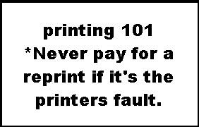 rallings printing 101
